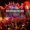 Bassjackers - ID (Here We Go) mp3
