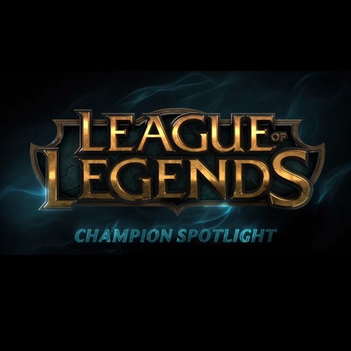 Champion Spotlight