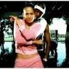 I'm Real (Basic Tape Remix) - J.Lo ft. Ja Rule