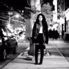 Jessie Reyez - Figures |CT Club|