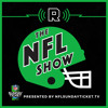 Ep. 30: 2016 NFL Predictions and Awards With Robert Mays, Kevin Clark, and Danny Kelly