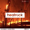 Heatrock Radio // Sept 2016 // MixMason + Conrad Clifton [HRR003]