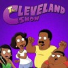 The Cleveland Show - Frapp Attack