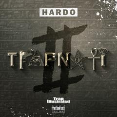 Hardo feat. Meek Mill - Love Foreal (prod. by The Mekanics)