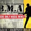 B - Music - Arena Amar - Bhitor - O-bahire - Somlata - Aces - Cover