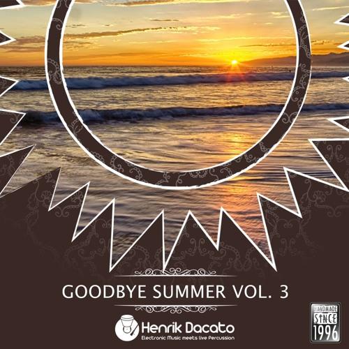 Goodbye Summer Vol. III