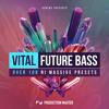 Download Vital Future Bass (NI Massive Presets) Mp3