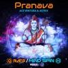 Ace Ventura & Astrix - Pranava ( Ranji & Mind Spin Remix )