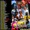dj roy tek it to the street dancehall mix vol 20