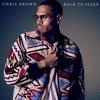 Chris Brown - Diamonds And Gold Ft. Nicki Minaj Snoop Dogg & Ki (Bass Boost Play Ground)