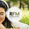 Silent Partner - Greenery (Royalty Free Music) [RFM]