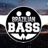 Diary of the Sound 06-  Gabe Ruiz - Deep Bass