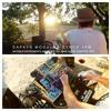 "Dapayk Solo ""Modular Synth Jam Nerdsession Provence"" (Video on Youtube)"
