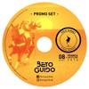 DJ BETO GUIDO - POLO SUNSET 2016 [PROMO SET]