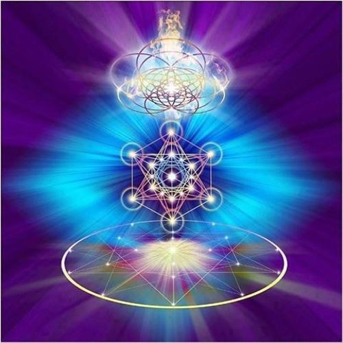 Blissful Mind, Deep Healing  Meditation