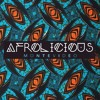 Afrolicious Montevideo (remastered)