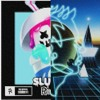 Marshmello - Alone (Slushii Remix) Vs Haywyre - Endlessly (Twine Remix) ~ [Ratsim Mashup]