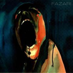 Pink Floyd - Hey You (Fazari Remix)