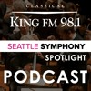 Seattle Symphony Spotlight: New Season Showcase