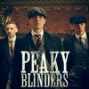 I Am Stretched On Your Grave - Kate Rusby ( Peaky Blinders OST)