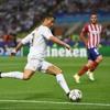 Cristiano Ronaldo Freestyle.mp3