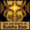 Om, Tat, Sat, Hari, Krishna, Dieu, Divinite, Jésus-Christ, Bouddha, Vérité, Absolu