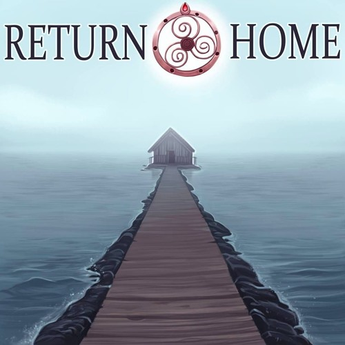 Return Home - Music Box