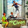 Mr. Clean [prod. White Shinobi]
