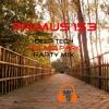 """Primus 153 Deep Tech """"Village Park"""" Party Mix"""