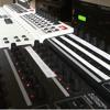 Believe (I am cassettes) - Jico27 Soundcloud Mix