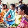 Thandhanana Ahi - Brahmam Okkate | Learner's Series | Intermediate Pack