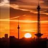 Berlin Deep 4 - live@sofaclub
