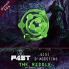 The Riddle - F4ST & Gigi D'agostino - (Supported By TIESTO)