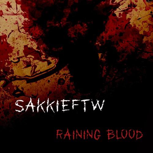 Raining Blood (EDM Variant)