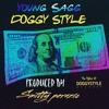 Doggy Style produced by Smitty perazic