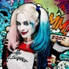 Suicide Squad Song - Voices In My Head - (Unofficial Suicide Squad Soundtrack)