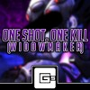 One Shot One Kill (Overwatch Remix)