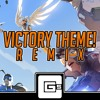 Victory Theme - Overwatch TRAP Remix