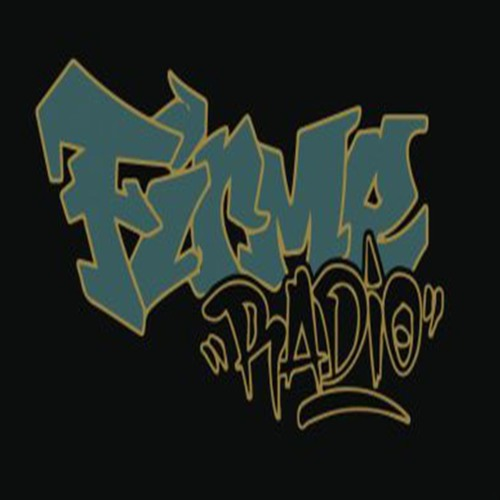 The Firme Radio Podcast (Ep.3)