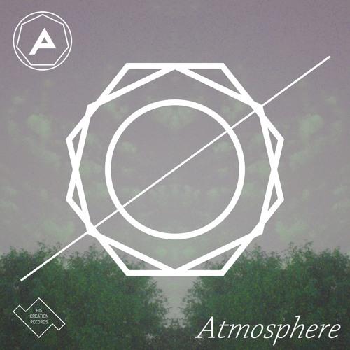POTC: Atmosphere EP
