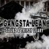 x Tripzy - Gangsta Lean [Original Mix] *Free Download*