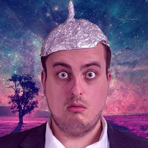 Conspiracy Theories - Paul Is Dead