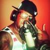 música brothei feat #dj Br da penha # curta vamos  compartilhar pra geral #braba de mas