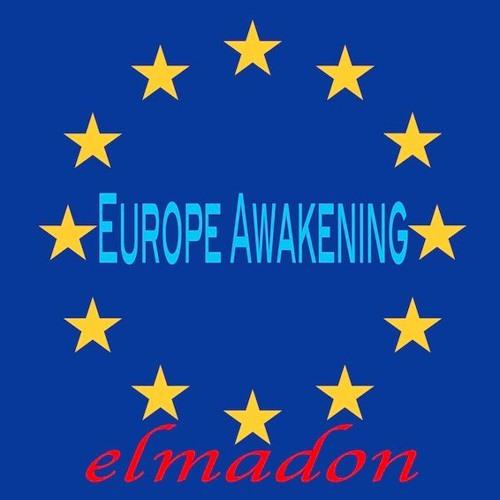 elmadon: Europe Awakening (Radio Edit)