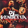 Def Jam Vendetta OST - Blazin' Theme 2