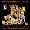 Conker's Bad Fur Day - Conker's Drunk
