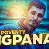 NangPuna [BASS BOOSTED] Darshan Lakhewala - Latest Punjabi Song