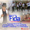 Fida - Ramesh Raj Bhattarai