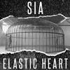 ALOMix & Sia - Elastic Heart (Deephouse)((FREE DOWNLOAD))