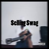 Selling Swag(Prod.Elijah Yates)